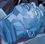 Robert Drake (Earth-807128) from Wolverine Vol 3 70 001