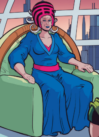 File:Rynda (Earth-616) from Royals Vol 1 3 002.png