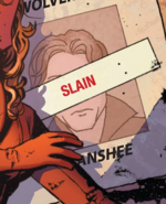 Sean Cassidy (Earth-13044) from Uncanny Avengers Vol 1 4 0001