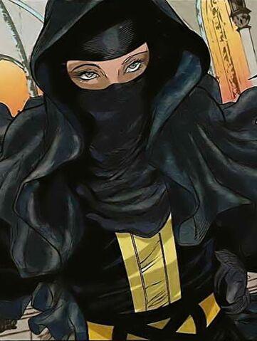 File:Sooraya Qadir (Earth-616) from Young X-Men Vol 1 8 001.jpg