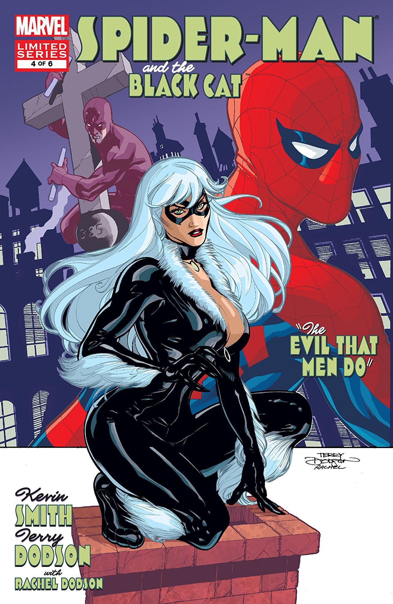 Spider-Man Black Cat The Evil That Men Do Vol 1 4.jpg
