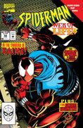 Spider-Man Vol 1 54