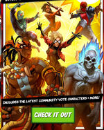 Spider-Men (Earth-TRN461) 029