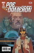 Star Wars Poe Dameron Vol 1 22