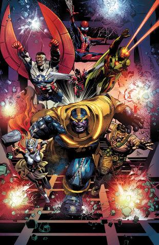 File:Thanos Vol 2 10 Textless.jpg