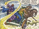 Thugra Khotan (Earth-616)