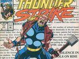 Thunderstrike Vol 1 11