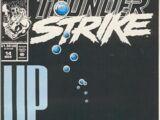 Thunderstrike Vol 1 14