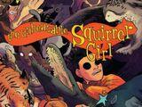 Unbeatable Squirrel Girl Vol 2 19