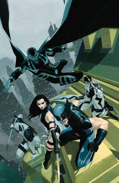 Uncanny X-Force Vol 1 1 Textless.jpg