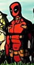Wade Wilson (Earth-Unknown) from Exiles Vol 2 6 0001