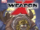 Weapon X Vol 2 26