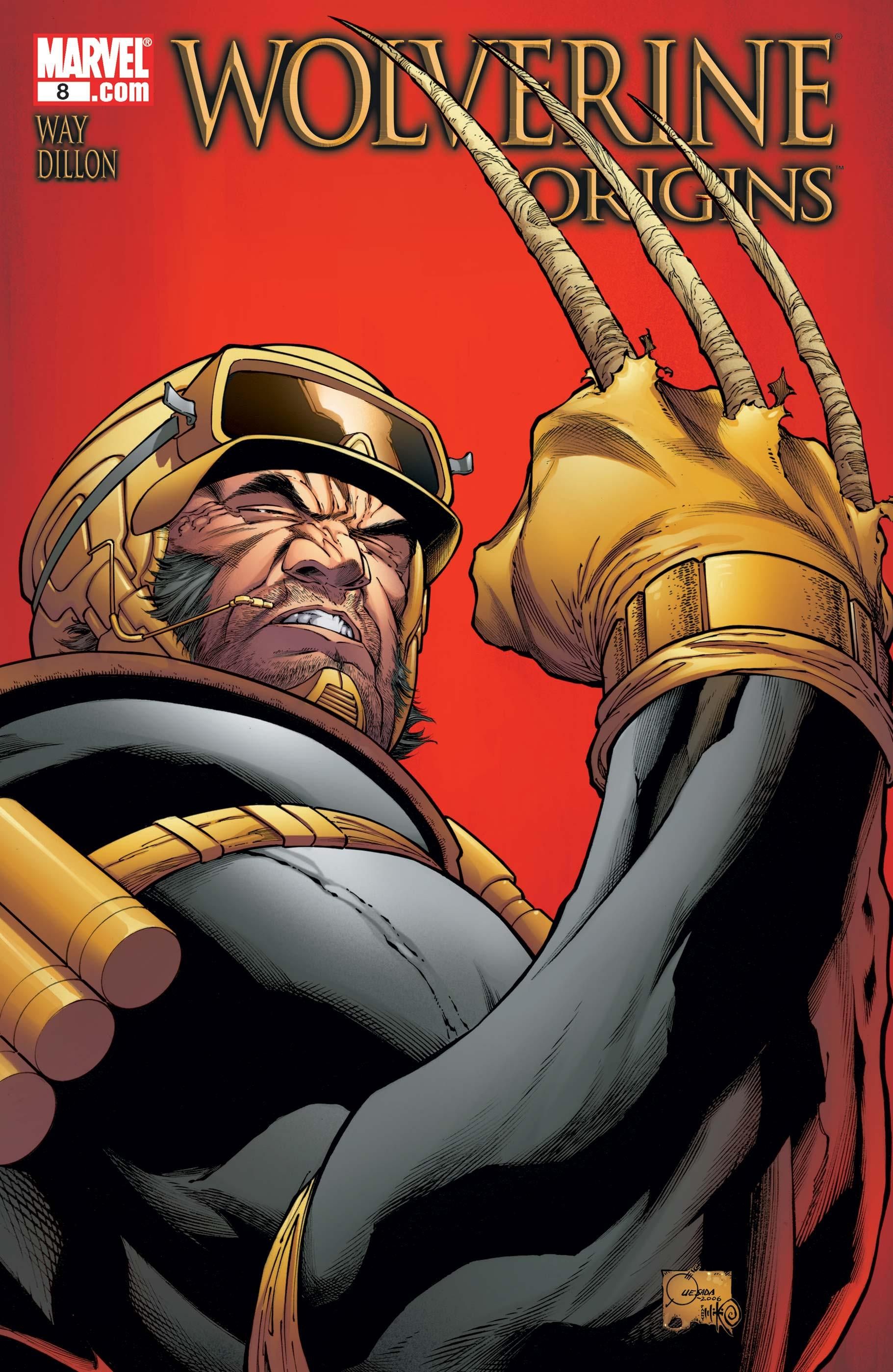 Wolverine Origins Vol 1 8.jpg