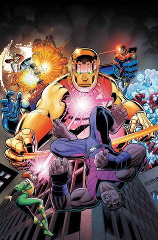 File:X-Men Blue Vol 1 3 Textless.jpg