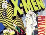 X-Men Vol 2 37