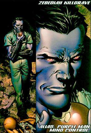 File:Zebediah Killgrave (Earth-616) from New Avengers Vol 1 2 0001.jpg