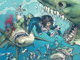 1000 Hulks (Earth-616)/Gallery