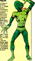Aaron Salomon (Earth-616) from Official Handbook of the Marvel Universe Vol 2 9.png