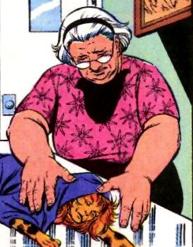 File:Abigail Verpoorten (Earth-616) from Avengers Spotlight Vol 1 38 001.png