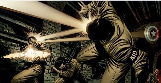 File:Advanced Idea in Destruction (Earth-616) from Captain America Vol 5 2 0001.jpg