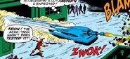 Aero-tank from Iron Man Vol 1 46 0001