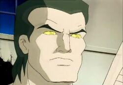 Alistaire Smythe (Earth-92131) from Spider-Man The Animated Series Season 3 8 0004