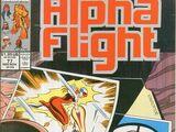 Alpha Flight Vol 1 77