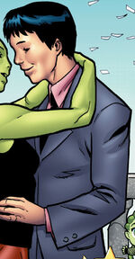 Amadeus Cho (Earth-93027) from Incredible Hercules Vol 1 124 0001