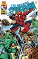 Amazing Spider-Man Vol 1 421.jpg