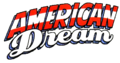 American Dream Logo.png