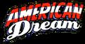 American Dream Logo.png