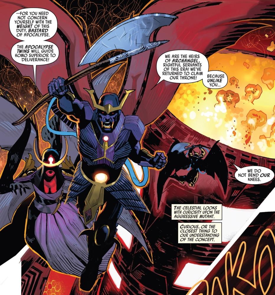 Marvel Apocalypse Wiki 117
