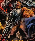 Benjamin Grimm (Earth-31223) from Captain America and Black Widow Vol 1 640 0001