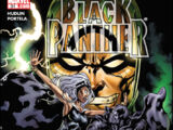 Black Panther Vol 4 31