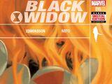 Black Widow Vol 5 16