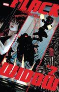 Black Widow Vol 8 2