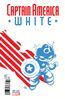 Captain America White Vol 1 1 Young Variant