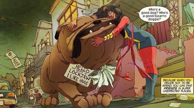 File:Cator Avenue from Ms. Marvel Vol 3 8 001.jpg