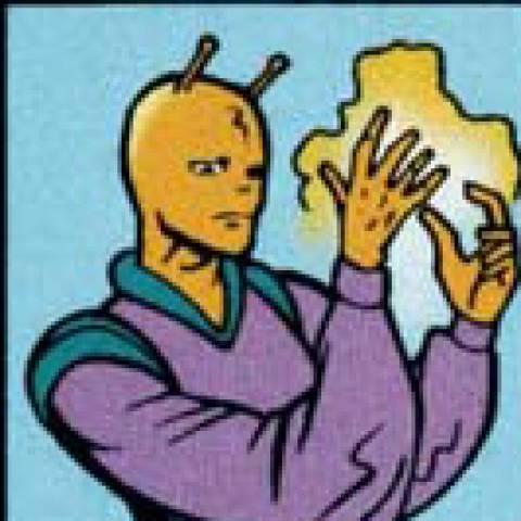 File:Chameleon (Earth-97061) from Spider-Boy Team-Up Vol 1 1 0001.jpg