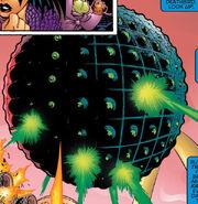 Chnitt Ship from Uncanny X-Men Vol 1 358 0001