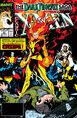 Classic X-Men Vol 1 42.jpg