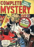 Complete Mystery Vol 1 4