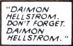 Daimon Hellstrom (Earth-9591) from Ruins Vol 1 1 001