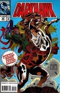 Darkhawk Vol 1 45
