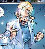 Emma Frost (Earth-1610) from Ultimate X-Men Vol 1 62 001