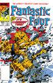 Fantastic Four Vol 1 274.jpg