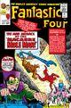 Fantastic Four Vol 1 31.jpg