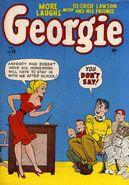 Georgie Vol 1 28