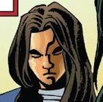 Giuletta Nefaria (Earth-TRN664) from Deadpool Kills the Marvel Universe Again Vol 1 5 001
