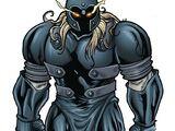 Gor-Tok (Earth-616)